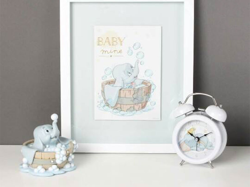 Giftware-Baby-Gifts