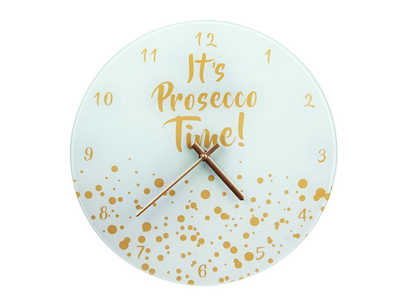 Giftware-Clock