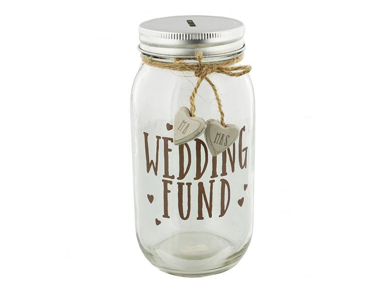 Giftware-Wedding-Fund