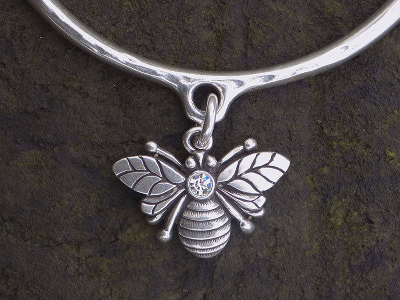 Danon-Bee-Necklace