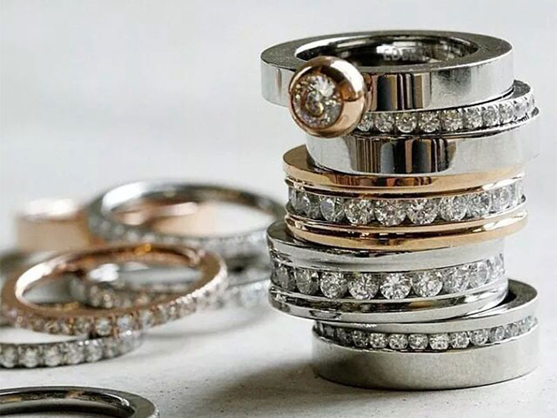 Edblad-Collection-of-Rings