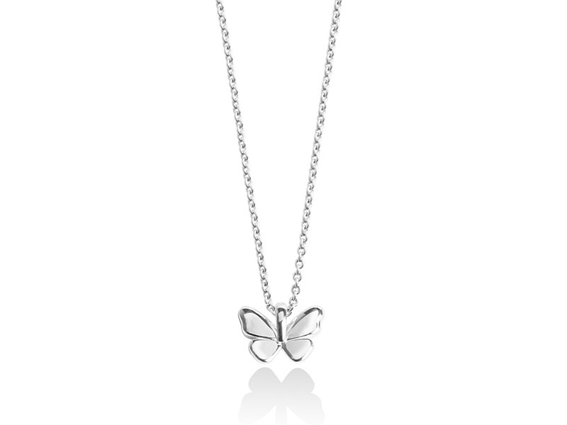Forever-Joma-Buttefly-Necklace