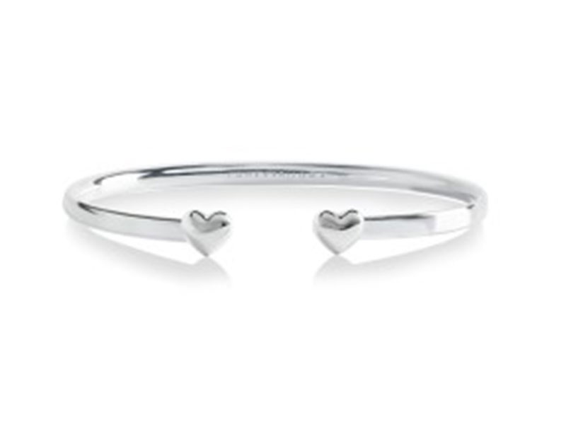 Forever-Joma-Heart-Bangle