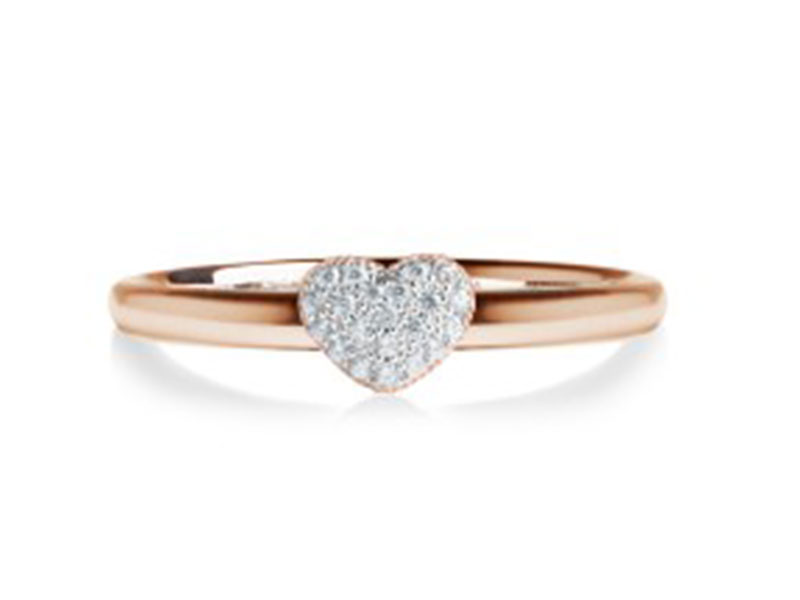 Forever-Joma-Heart-Ring