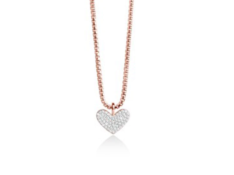 Forever-Joma-Necklace
