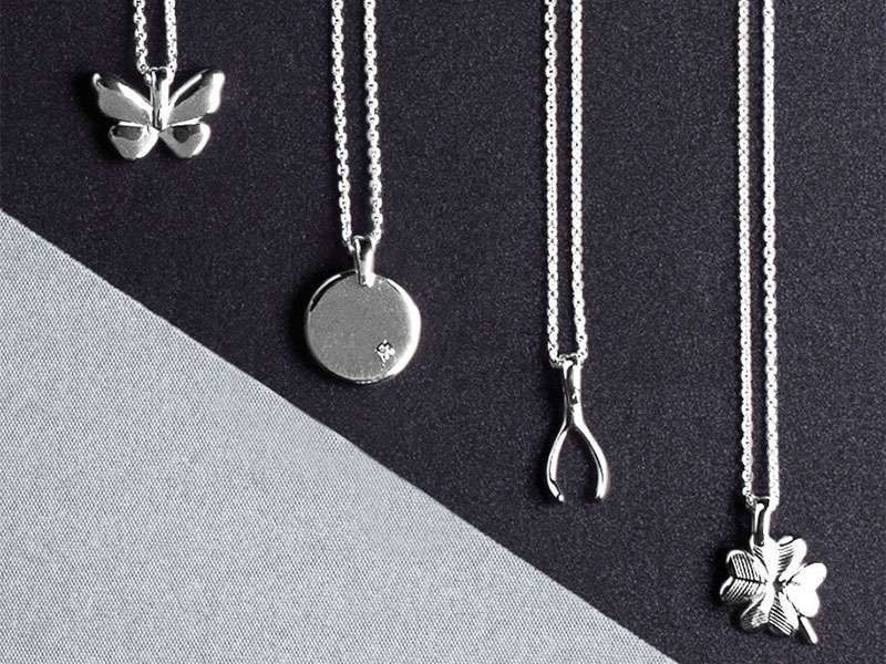 Forever-Joma-Necklaces