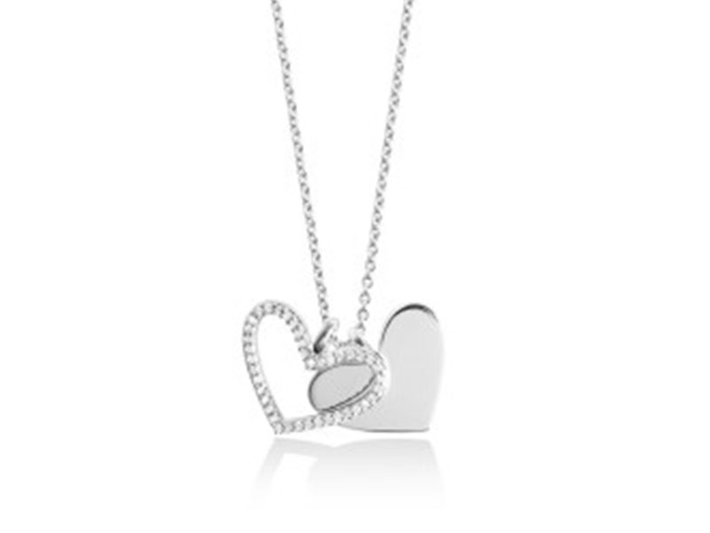 Forever-Joma-Two-Hearts-Necklace