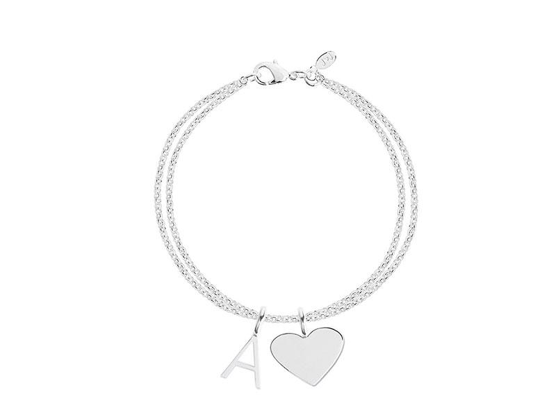 Joma-Jewellery-Bracelet-2