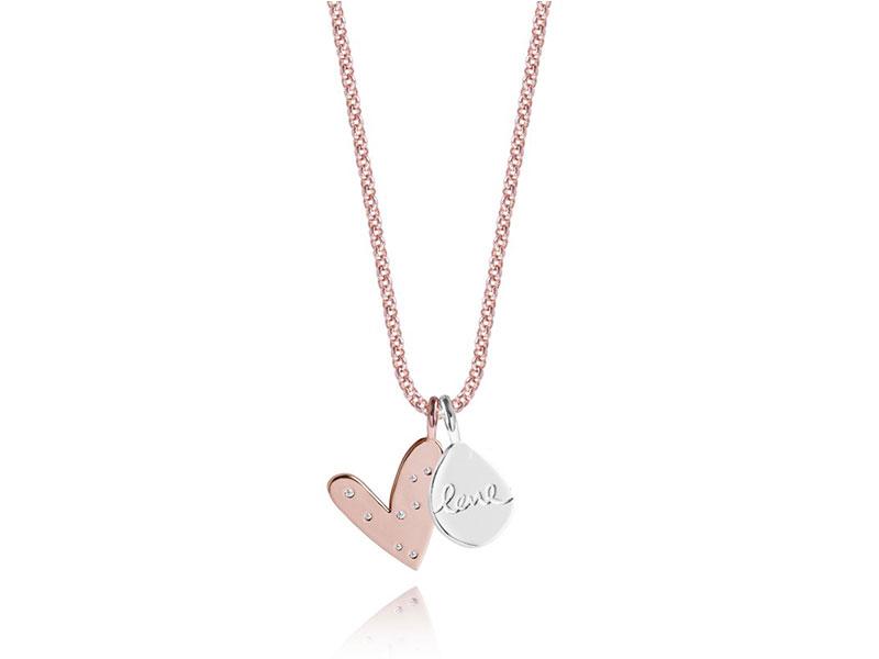 Joma-Jewellery-Charm-Necklace