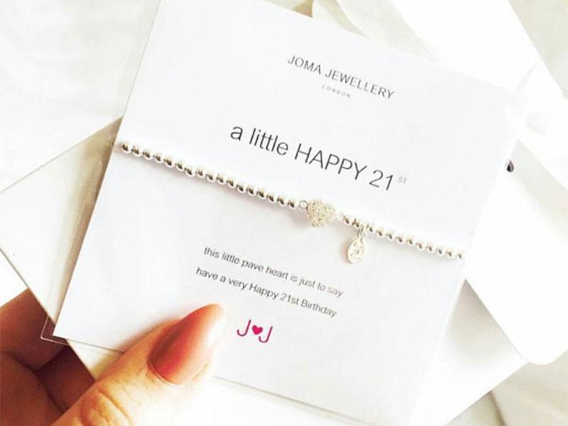 Joma-Jewellery-Happy-21st