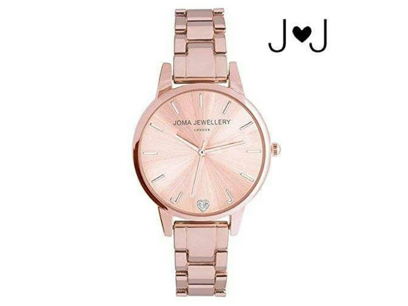 Joma-Jewellery-Watch