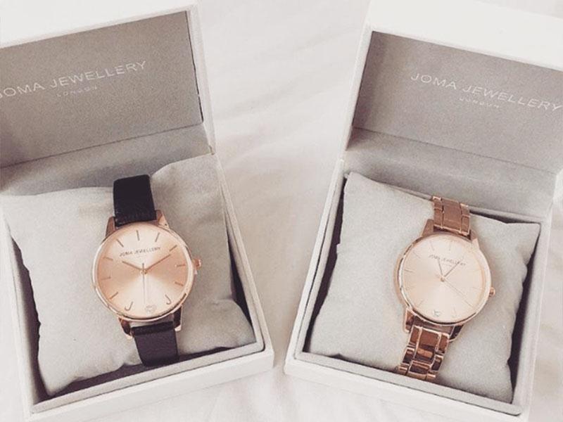 Joma-Jewellery-Watches