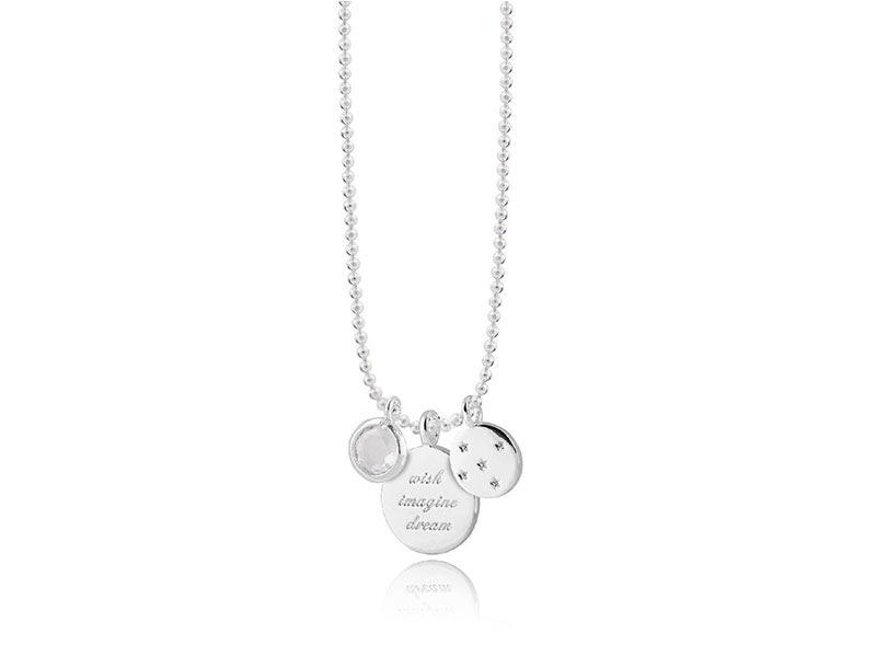 Joma-Jewellery-Wish-Necklace