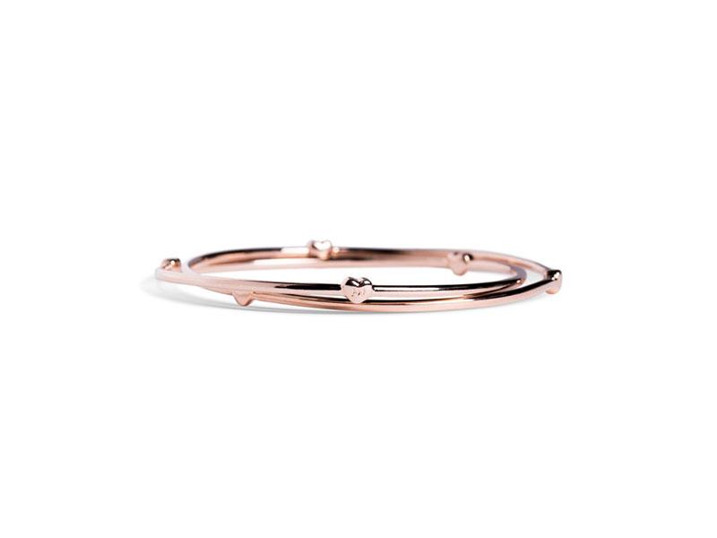 Joma-Jewellery-braclet