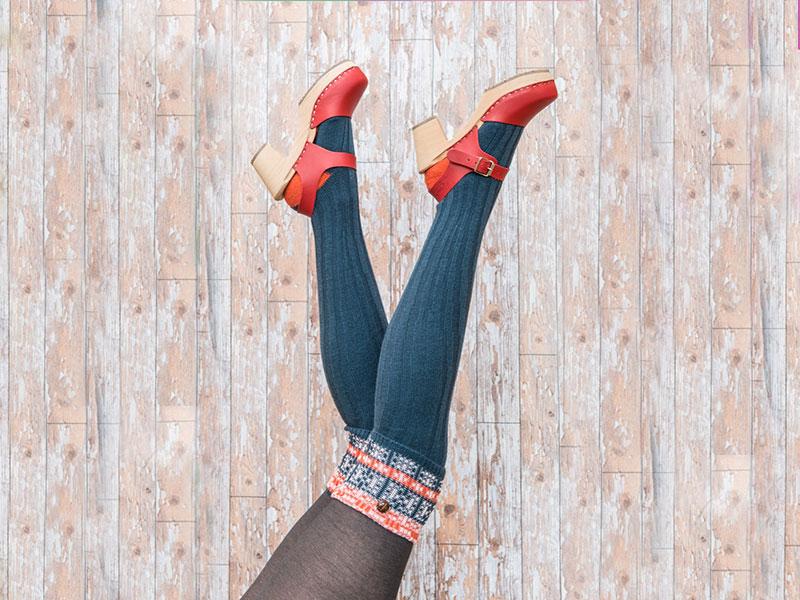 Powder-Knee-High-Socks