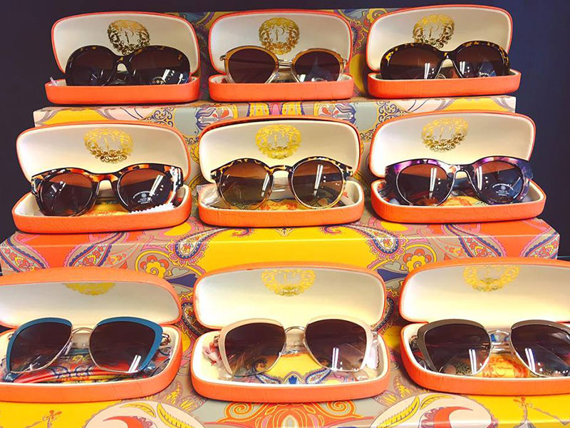 Powder-Sunglasses-Collection