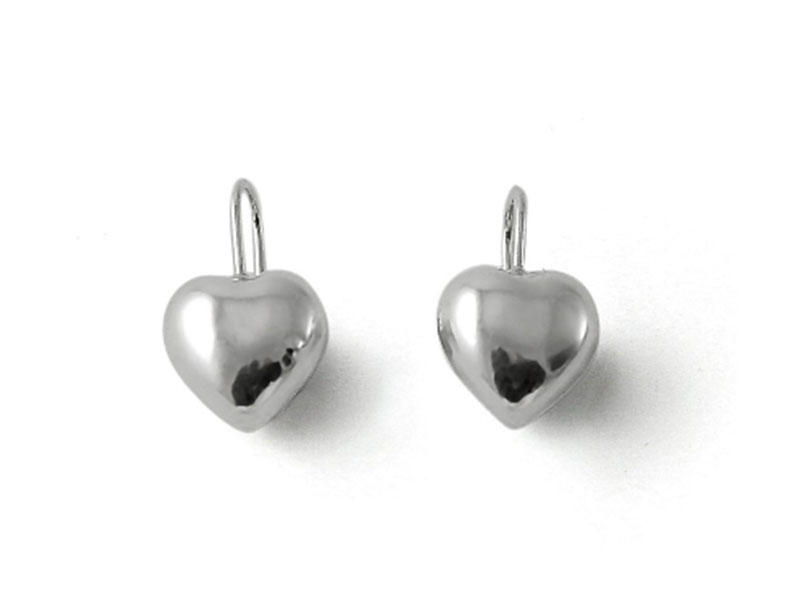 Tales-from-the-Earth-Heart-Earings