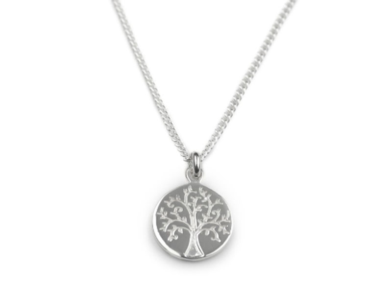 Tales-from-the-Earth-Silver-Tree-Necklace