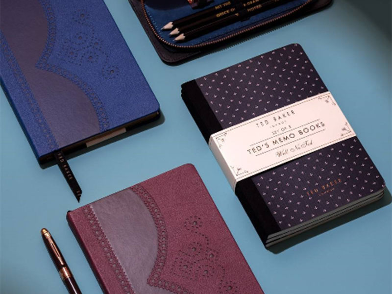Ted-Baker-Notebooks