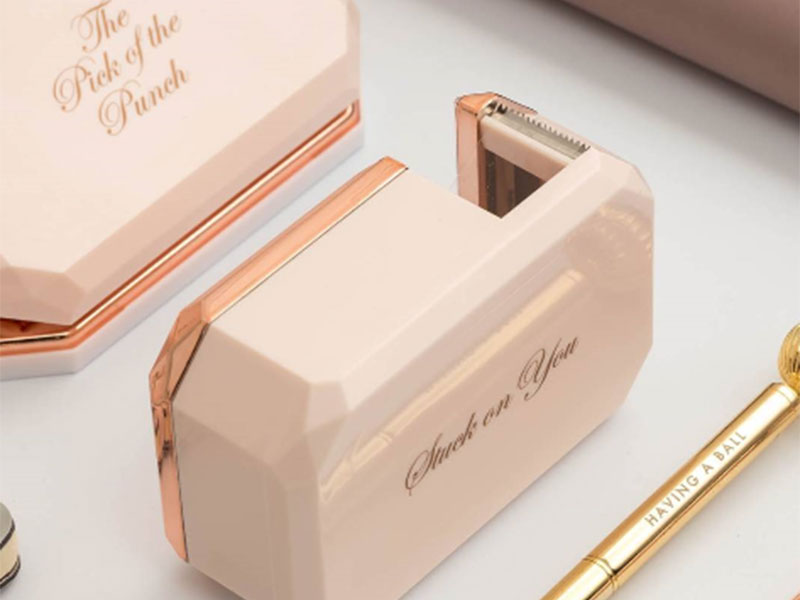 Ted-Baker-Stationary
