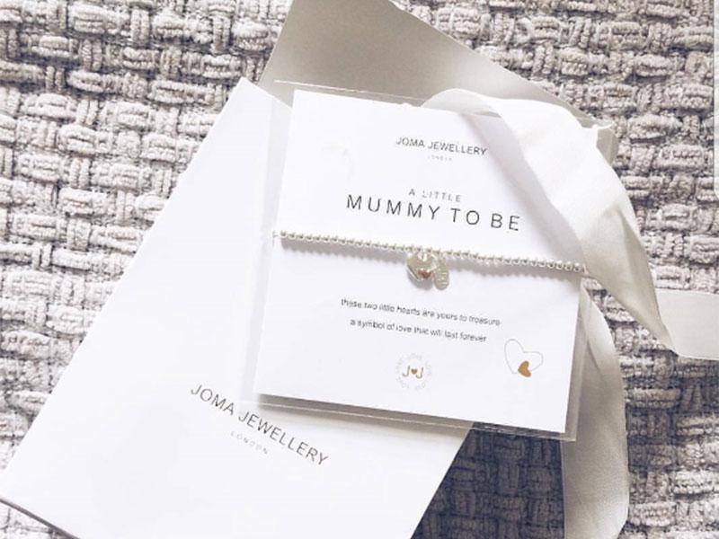 Joma-Jewellery-Mum-To-Be