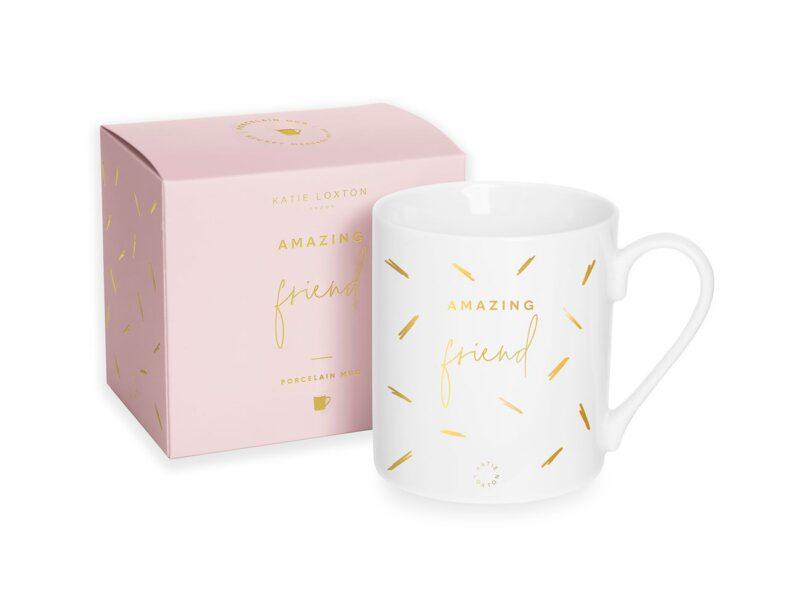 Katie loxton sale mug