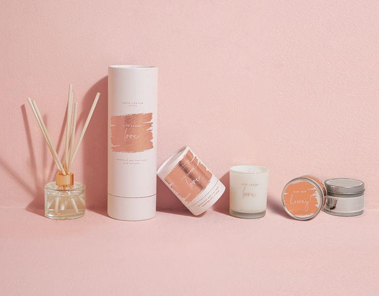 MOBILE_PRODUCT_ALL_CANDLES_AND_FRAGRANCE