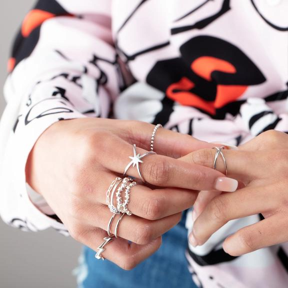 Silver_Ring_Collection_576x576