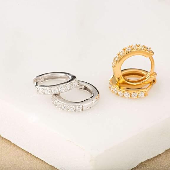 earrings-huggie-hoop-earrings-with-clear-stones-1_576x576