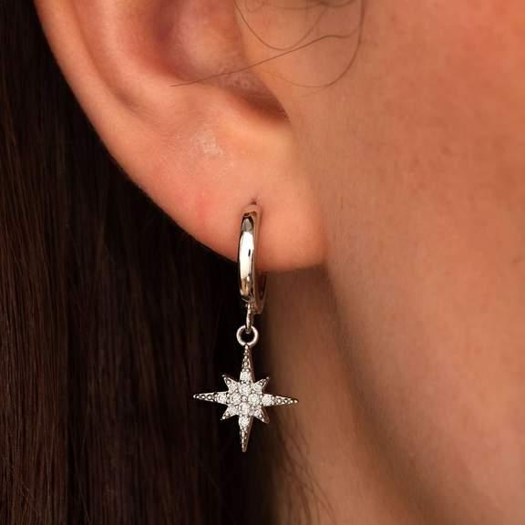 earrings-starburst-hoop-earrings-2_576x576