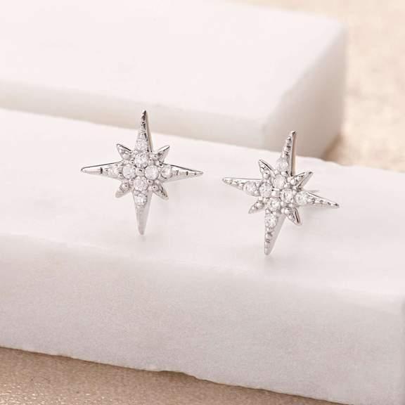 earrings-starburst-stud-earrings-1_576x576