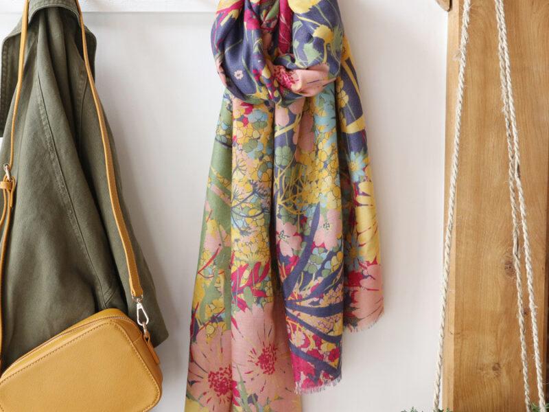 powder-cottage-garden-print-scarf-0v8a0210-900x900
